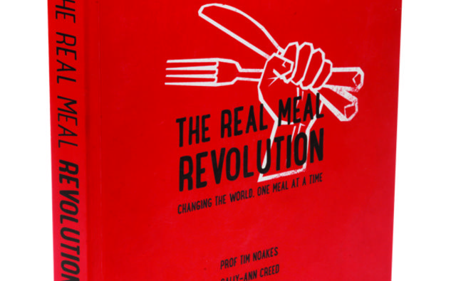 real-meal-book-cover-deep-etched.sml_detail