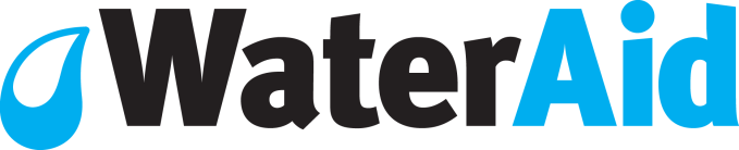 WATERAID_COL_LOGO-24