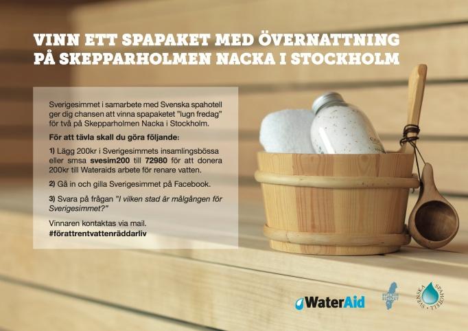 Sverigesimmet_tävling_skepparholmen