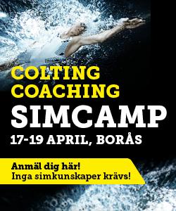Simcamp 17-19 April, anmäl dig här!