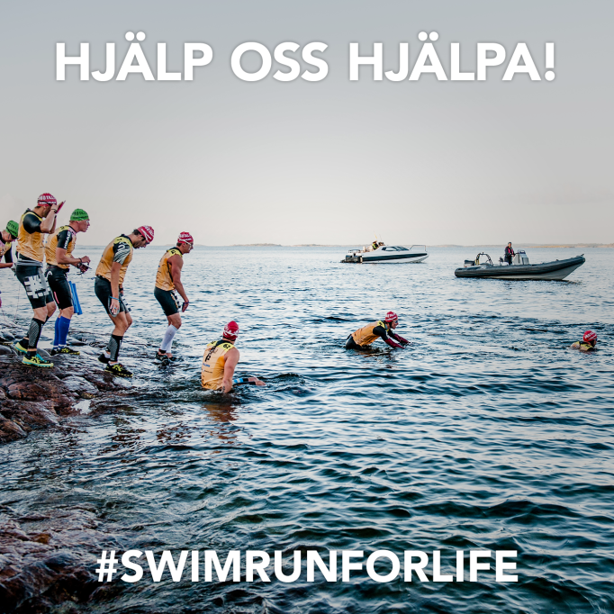 Swimrunforlife_Instagram_2